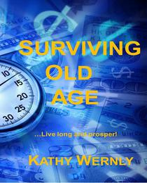 Surviving Old Age