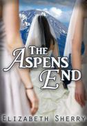 The Aspens End