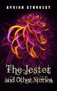 The Jester and Other Stories