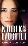 Norik and His Daughter