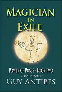 Magician In Exile