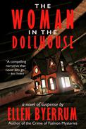 The Woman in the Dollhouse