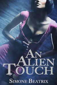 An Alien Touch