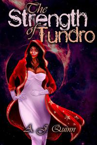 The Strength of Tundro
