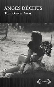 Anges Déchus