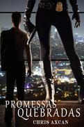 Promessas quebradas
