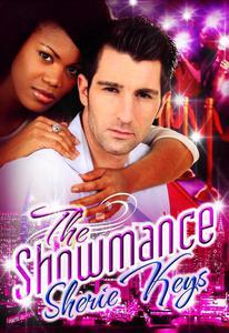 The Showmance