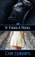 It Takes a Troll