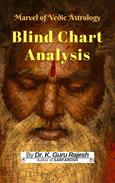 Marvel of Vedic Astrology - Blind Chart Analysis