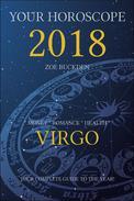 Your Horoscope 2018: Virgo