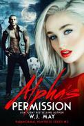 Alpha's Permission