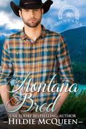 Montana Bred