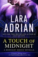 A Touch of Midnight