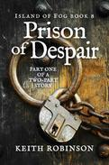 Prison of Despair