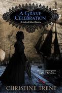 A Grave Celebration