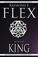 Hitchking: The Seventh Crystal Kingdom Novel