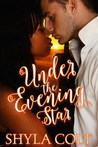 Under The Evening Star
