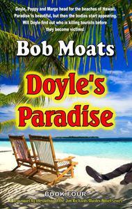 Doyle's Paradise