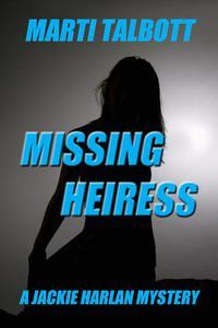 Missing Heiress