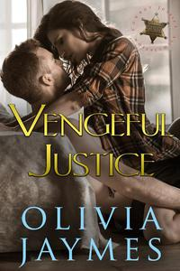 Vengeful Justice