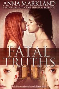 Fatal Truths