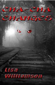 Cha-cha-changes