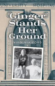 Ginger Stands Her Ground