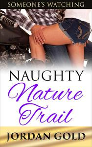 Naughty Nature Trail