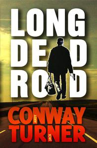 Long Dead Road