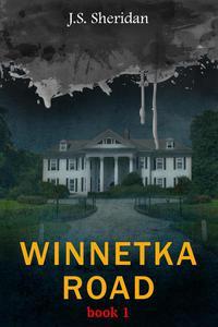 Winnetka Road (Book 1)