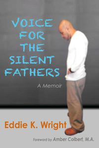 Voice for the Silent Fathers
