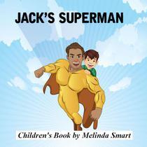 Jack's Superman