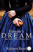 Eirwen's Dream: Inside Snow White's Sleeping Mind