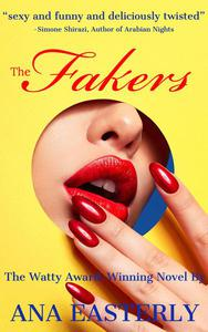 The Fakers