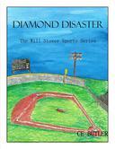 Diamond Disaster