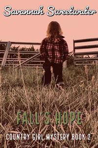 Fall's Hope