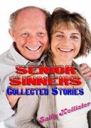 Senior Sinners
