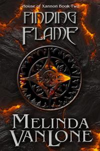 Finding Flame