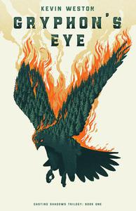 Gryphon's Eye