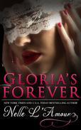 Gloria's Forever