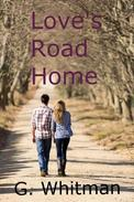 Love's Road Home