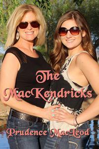 The MacKendricks