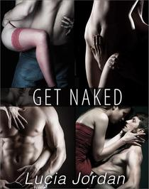 Get Naked - Complete Series