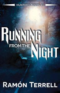 Running from the Night