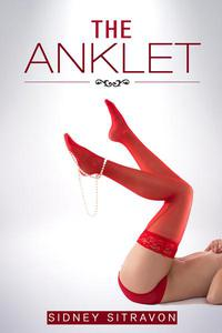 The Anklet: A Wife with Stranger Tale