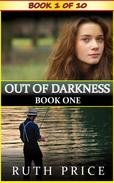 Out of Darkness Book 1