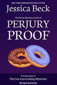 Perjury Proof