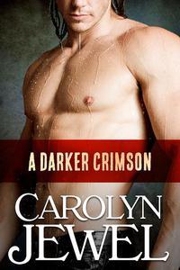 A Darker Crimson
