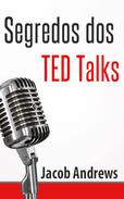 Segredos Dos Ted Talks