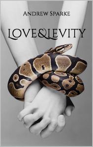 Love & Levity